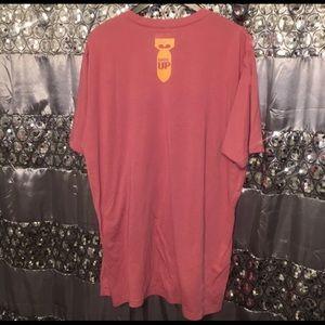 Ranger Up Shirts - Felix The Cat Men's 3XL XXXL T-Shirt
